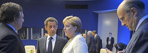 La crise met les dirigeants européens sous pression<br />&nbsp;&raquo; class=&nbsp;&raquo;photo&nbsp;&raquo; /></strong></a></font></p> <p></strong></font></font></font><font face=
