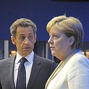 Crise : les dirigeants européens sous pression