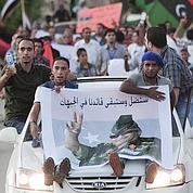 Les divisions se creusent à Benghazi