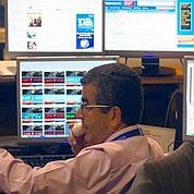 L'enthousiasme des marchés s'essoufle