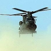 Afghanistan : 30 soldats américains tués