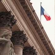 Le triple A de la France n'est pas menacé