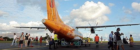Médiation religieuse d'urgence en Nouvelle-Calédonie