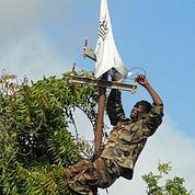 Somalie: le retrait des Chebab crée un espoir