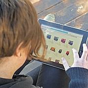 La guerre des prix fait rage dans les tablettes