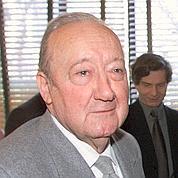 Henri Amouroux: une fresquedu désastre