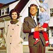 L'interview secrète de Jackie Kennedy