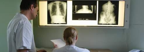 Assurance-maladie : la fraude des praticiens pèse lourd