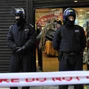 Les émeutes vont coûter cher