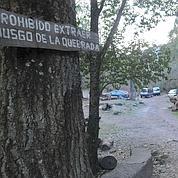 Argentine: une suspecte incrimine son petit ami