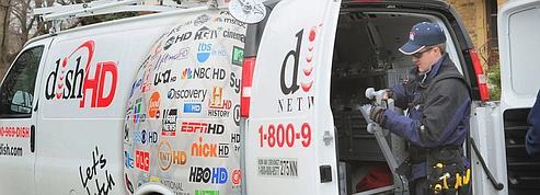Les câblo-opérateurs perdent des abonnés aux Etats-Unis
