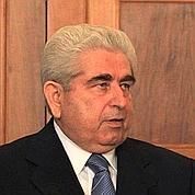 Chypre se rapproche du plan de sauvetage