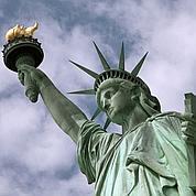 La statue de la Liberté fermera pendant un an