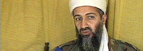 Un film sur Ben Laden fait des remous aux États-Unis