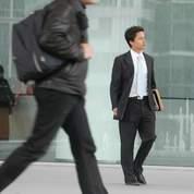 «L'auto-licenciement», une pratique risquée