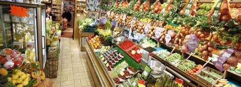 Fruits et légumes : la colère monte chez les producteurs