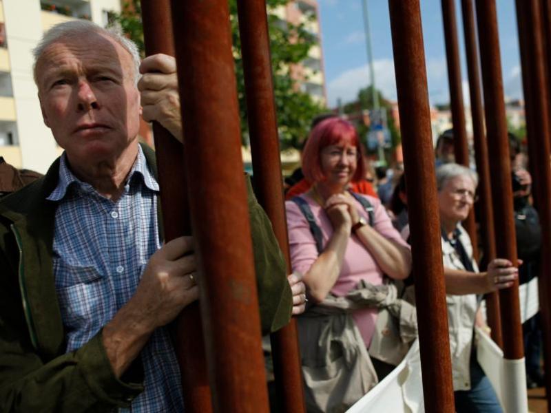 http://www.lefigaro.fr/medias/2011/08/13/20110813PHOWWW00017.jpg