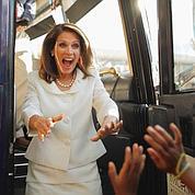 Etats-Unis : Bachmann remporte un vote test