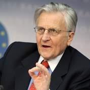 La BCE met le prix pour endiguer la crise