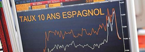 Pourquoi les euro-obligations gagnent du terrain