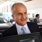 Libye : confusion autour des négociations
