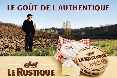 Camembert au four F94ba9e2-c8b0-11e0-9b71-00e9d248a869