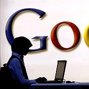 Google Panda fait ses premières victimes