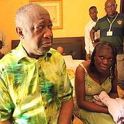 Gbagbo inculpé de «crimes économiques»