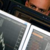 Zone euro : craintes sur la liquidité des banques