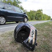 Accident d'Oléron : deux hommes écroués