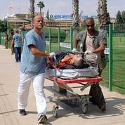 Israël en alerte après 3attaques terroristes