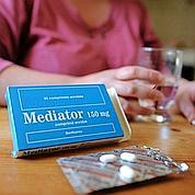 Mediator: les dérives des prescriptions