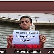 Syrie: les stratégies des ONG contre la censure