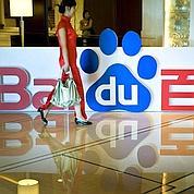 Baidu épinglé par les médias officiels chinois