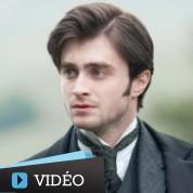 L'après Harry Potter de Daniel Radcliffe
