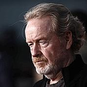 Ridley Scott réalisera le nouveau Blade Runner