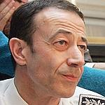 Alain Gardère a dirigé la police urbaine de proximité de Paris.