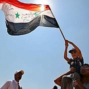 Syrie: les contestataires cherchent à s'unir
