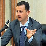 Une mission de l'ONU est en Syrie