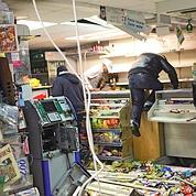 Émeutes : les Anglais exigent des sanctions