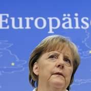 Euro-obligations: trop chères pour l'Allemagne