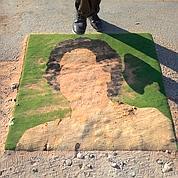 Libye : après la guerre, une paix à construire
