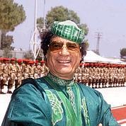 La justice attend Kadhafi et sa famille