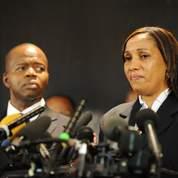 Nafissatou Diallo a porté plainte en France