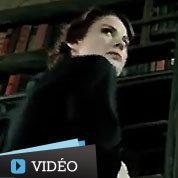 American Horror Story : la bande-annonce