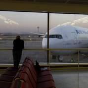 Billets d'avion : les prix décollent en douceur