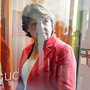 Martine Aubry cherche à rassurer son camp