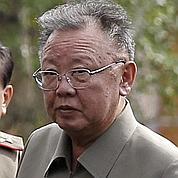 Nucléaire : Kim Jong-il propose un moratoire