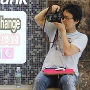 Corée du Sud: boom des écoles de la délation
