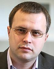«D'emblée, nous avons eu des soupçons mais, faute de preuves, nous étions impuissants», rappelle Ilya Politkovski, fils aîné d'Anna.